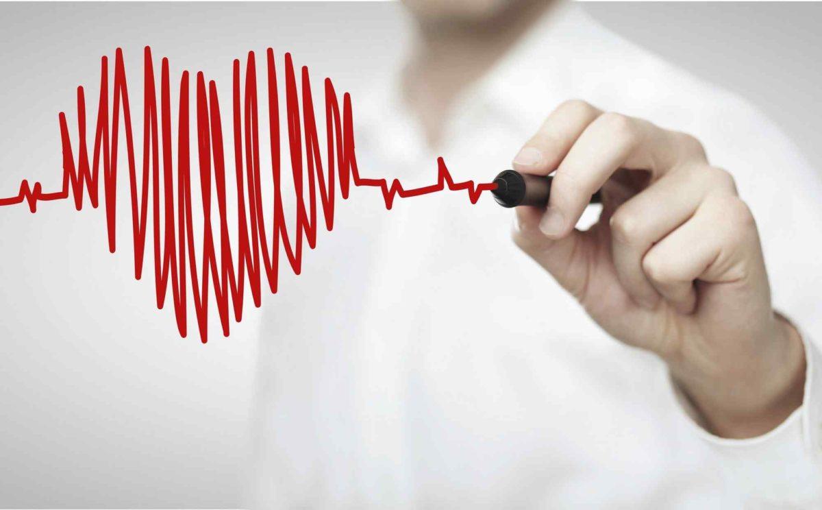 heart-health-1-1200x744.jpg